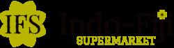 Indo-Fiji Supermarket
