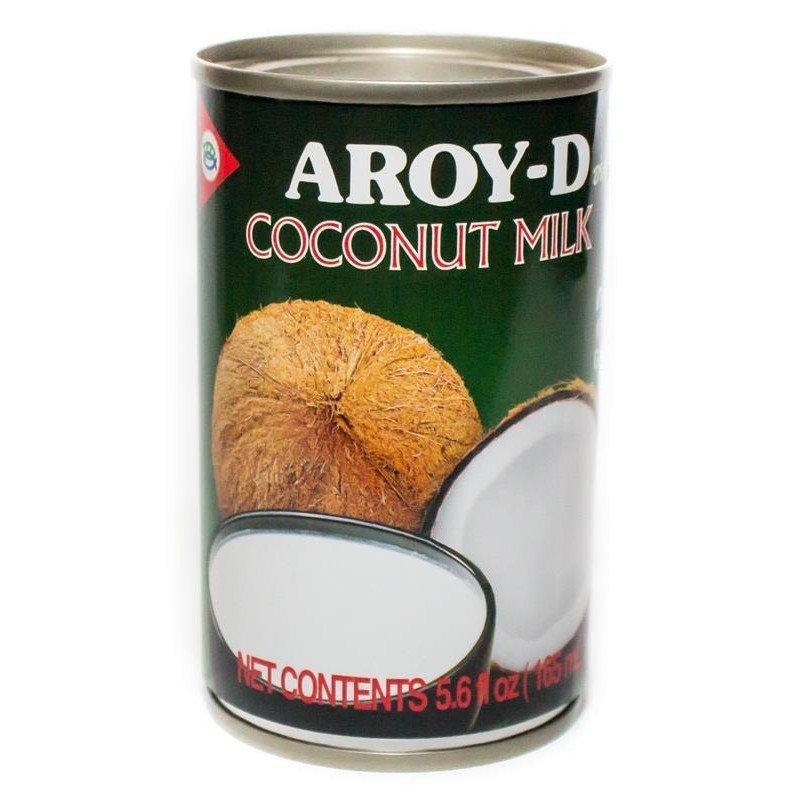 Coconut Milk - Aroy-D