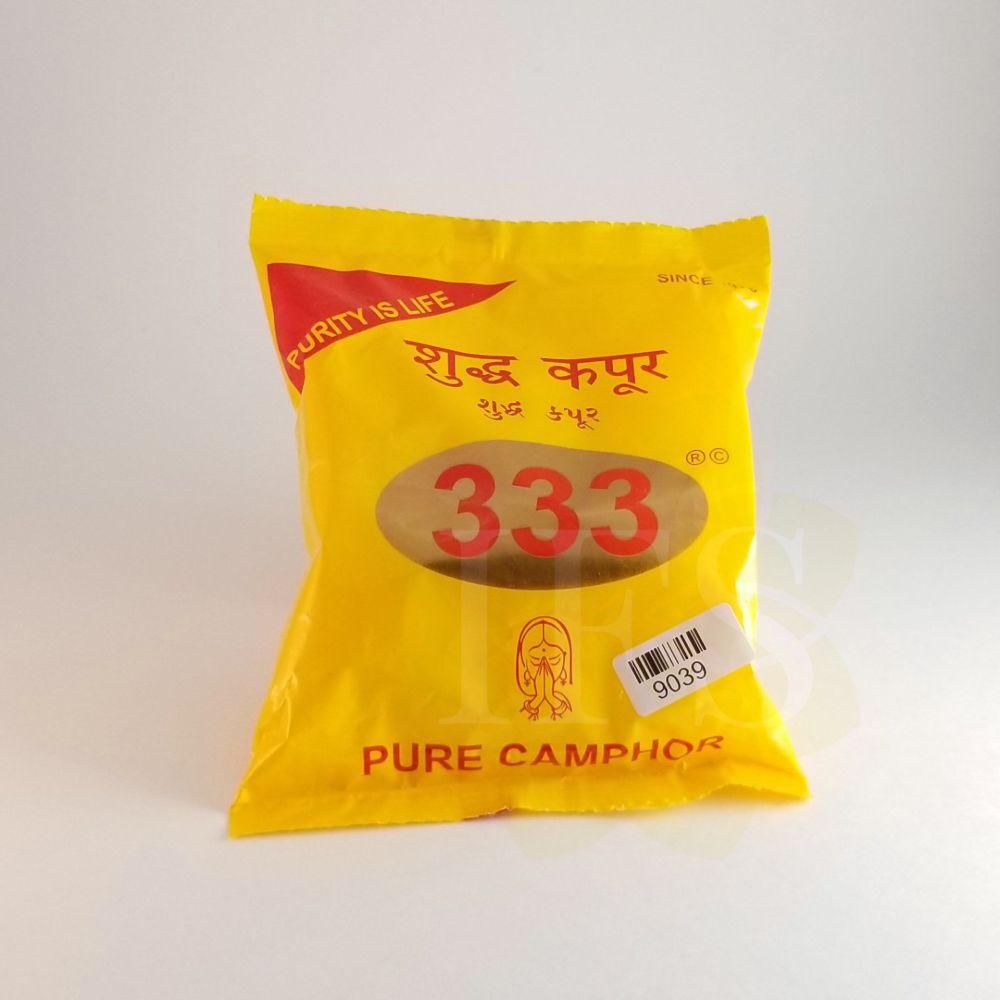 333 Kapoor 100g